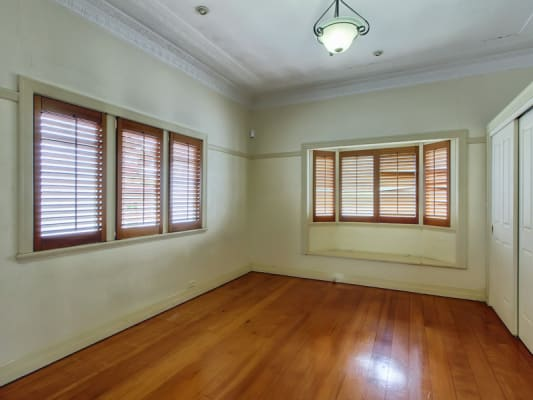 $280, Share-house, 3 bathrooms, Blackall Terrace, East Brisbane QLD 4169