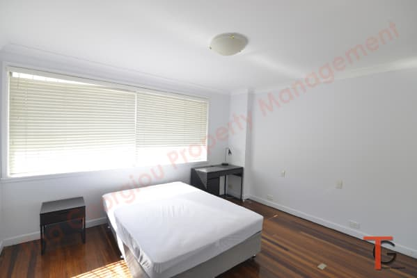 $220, Student-accommodation, 1 bathroom, Logan Road, Greenslopes QLD 4120