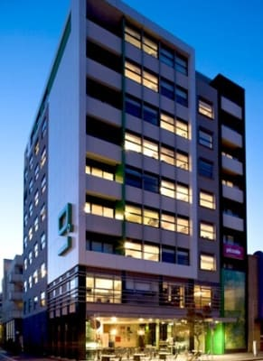 $365, Student-accommodation, 1 bathroom, Bouverie Street, Carlton VIC 3053