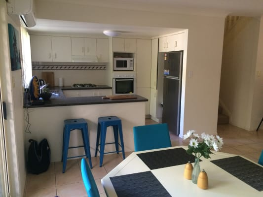 $120-160, Share-house, 2 rooms, Pine Ridge Road, Runaway Bay QLD 4216, Pine Ridge Road, Runaway Bay QLD 4216