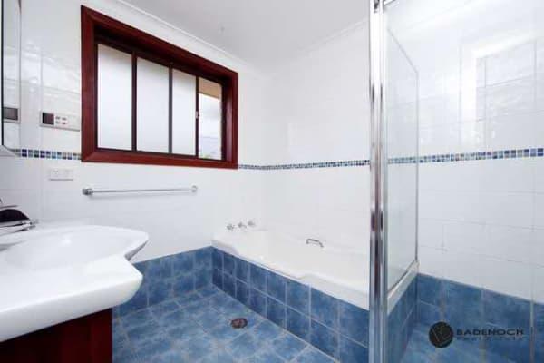 $185, Share-house, 3 bathrooms, Maranoa Street, Kaleen ACT 2617