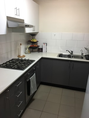 $250, Flatshare, 3 bathrooms, Deakin Street, Silverwater NSW 2128