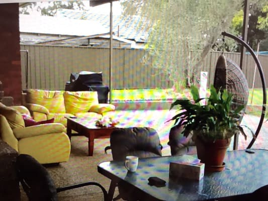 $280, Share-house, 3 bathrooms, Gardener Avenue, Ryde NSW 2112