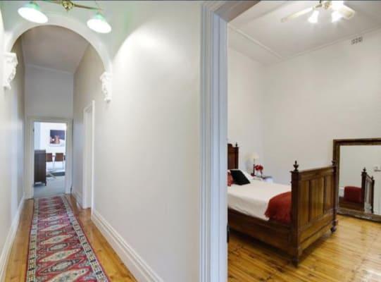 $225, Share-house, 2 bathrooms, Park Street, Hyde Park SA 5061