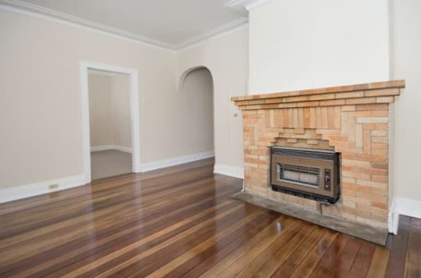 $120, Share-house, 3 bathrooms, Dundas Street, Mayfield NSW 2304