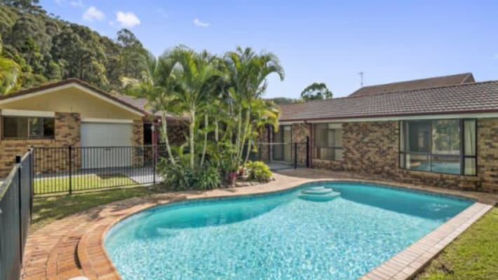 $180, Share-house, 4 bathrooms, Taperell Drive, Tugun QLD 4224