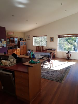 $220, Share-house, 3 bathrooms, Anniversary Avenue, Terrigal NSW 2260