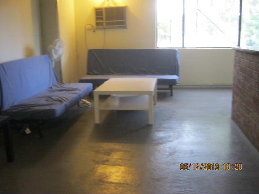 $180-99, Share-house, 4 rooms, William Street, Beckenham WA 6107, William Street, Beckenham WA 6107