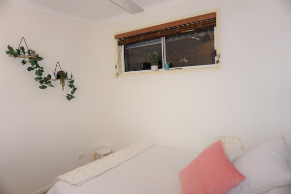 $143, Share-house, 3 bathrooms, Evans Street, Nundah QLD 4012