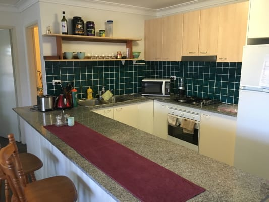 $260, Flatshare, 2 bathrooms, Francis Street, Dee Why NSW 2099