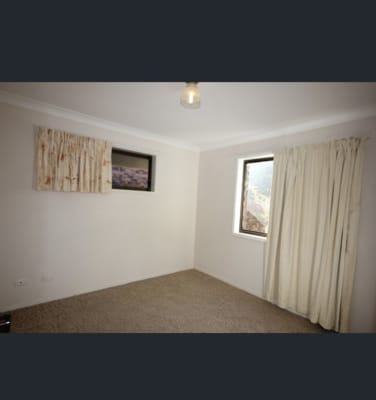 $0, Share-house, 4 bathrooms, Kagi Court, Runaway Bay QLD 4216