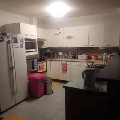 $150, Student-accommodation, 4 bathrooms, Shirland Street, Macgregor QLD 4109