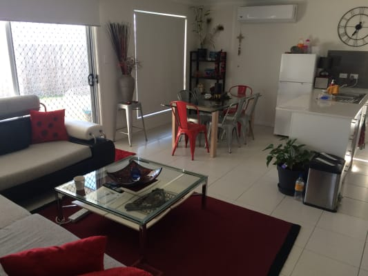 $145, Share-house, 3 bathrooms, Peregian Springs Drive, Peregian Springs QLD 4573