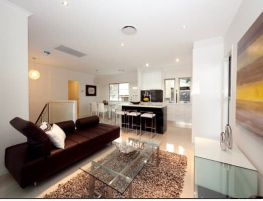 $185, Share-house, 4 bathrooms, Norman Avenue, Norman Park QLD 4170