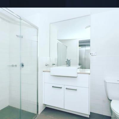 $350, Flatshare, 2 bathrooms, Stanley Street, Woolloongabba QLD 4102