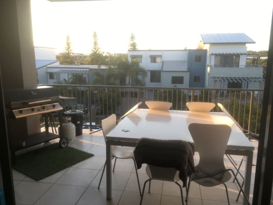 $200, Flatshare, 3 bathrooms, Acacia Court, Robina QLD 4226