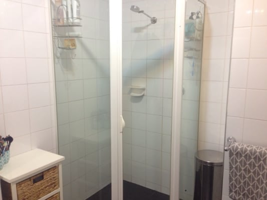 $255, Flatshare, 2 bathrooms, Greenhill Road, Parkside SA 5063