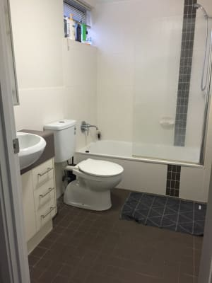 $230, Share-house, 2 bathrooms, Gold Coast Highway, Mermaid Beach QLD 4218