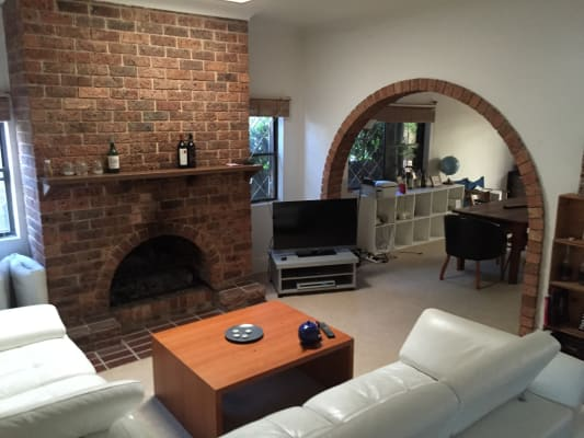$380, Share-house, 3 bathrooms, Hastings Parade, North Bondi NSW 2026