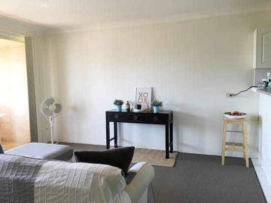 $230, Flatshare, 3 bathrooms, Terrace Road, Dulwich Hill NSW 2203