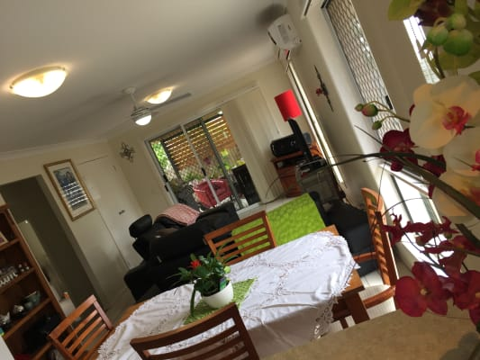 $150, Share-house, 3 bathrooms, Gloucester Street, Waterford QLD 4133