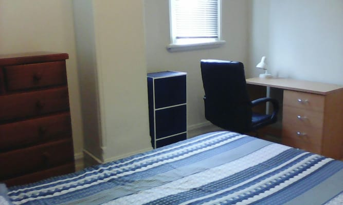 $250, Share-house, 3 bathrooms, Dalhousie Street, Haberfield NSW 2045