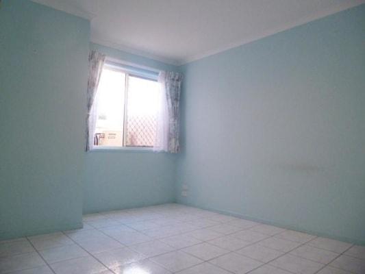 $160, Share-house, 3 bathrooms, Mimosa Crescent, Currimundi QLD 4551