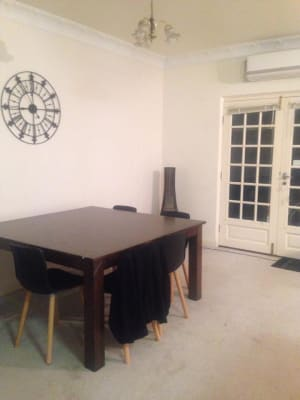 $215, Share-house, 3 bathrooms, Violet Street, West Perth WA 6005