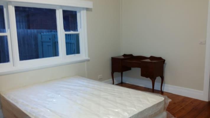 $210, Share-house, 4 bathrooms, Louisa Street, Brunswick VIC 3056