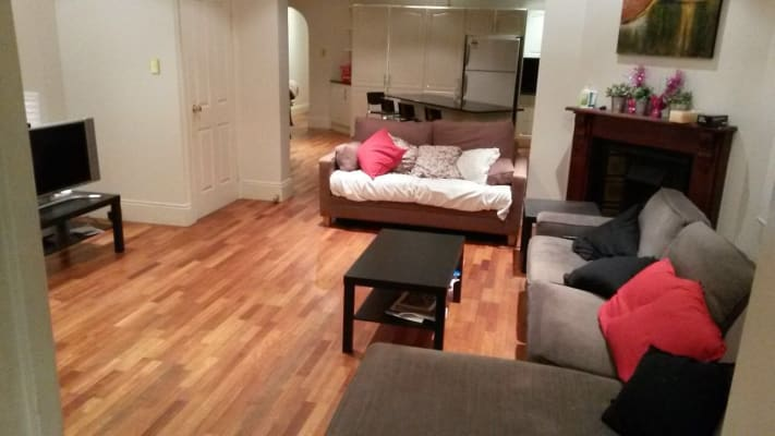 $220, Share-house, 3 bathrooms, New South Head Road, Edgecliff NSW 2027