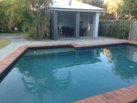 $170, Flatshare, 3 bathrooms, Dibar Street, Wynnum QLD 4178