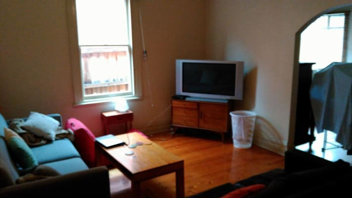 $250, Share-house, 3 bathrooms, Rathdowne Street, Carlton North VIC 3054