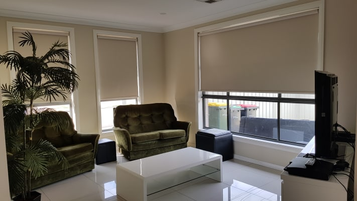 $210, Share-house, 4 bathrooms, Parsons Avenue, South Penrith NSW 2750
