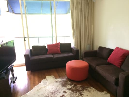 $185, Flatshare, 3 bathrooms, Glades Drive, Robina QLD 4226