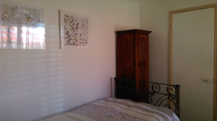 $140, Share-house, 3 bathrooms, Kallista Close, Robina QLD 4226