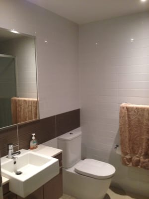 $230, Flatshare, 2 bathrooms, Ben Lexcen Place, Robina QLD 4226