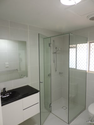 $175, Share-house, 4 bathrooms, Maud Street, Maroochydore QLD 4558