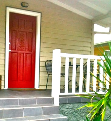 $230, Share-house, 4 bathrooms, Nelson Street, Bungalow QLD 4870