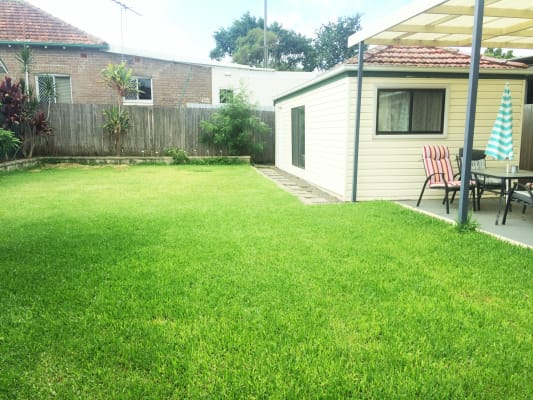 $280, Share-house, 4 bathrooms, Queen Street, Croydon NSW 2132