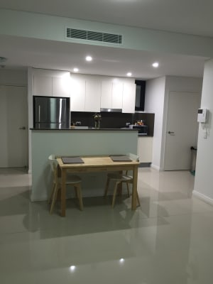 $195, Flatshare, 2 bathrooms, Galara Street, Rosebery NSW 2018