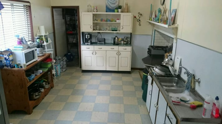 $220, Share-house, 3 bathrooms, Osborne Street, Williamstown VIC 3016
