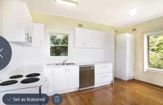 $210, Share-house, 4 bathrooms, Morshead Street, North Ryde NSW 2113