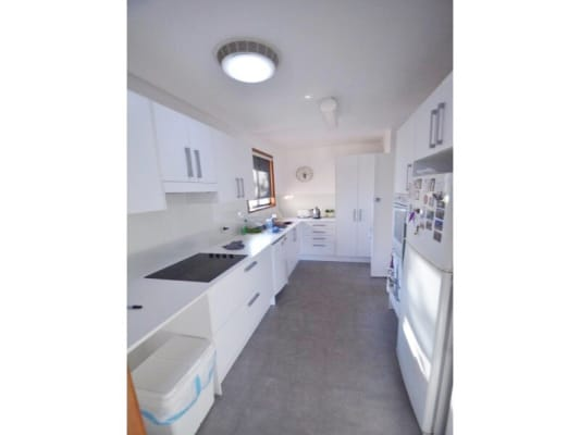 $220, Share-house, 4 bathrooms, Ballyshannon Road, Killarney Heights NSW 2087