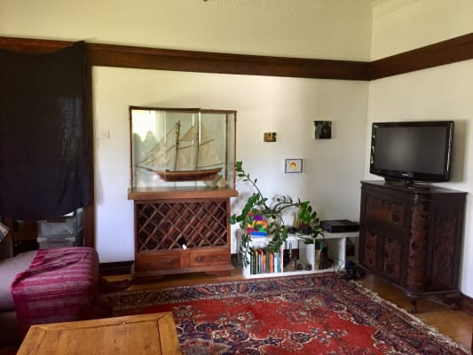 $230, Share-house, 3 bathrooms, Old Bangalow Road, Byron Bay NSW 2481