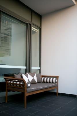 $350, Flatshare, 2 bathrooms, Rothschild Avenue, Rosebery NSW 2018