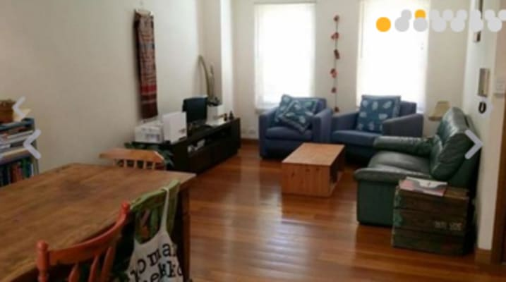 $260, Share-house, 3 bathrooms, Queen Street, Newtown NSW 2042