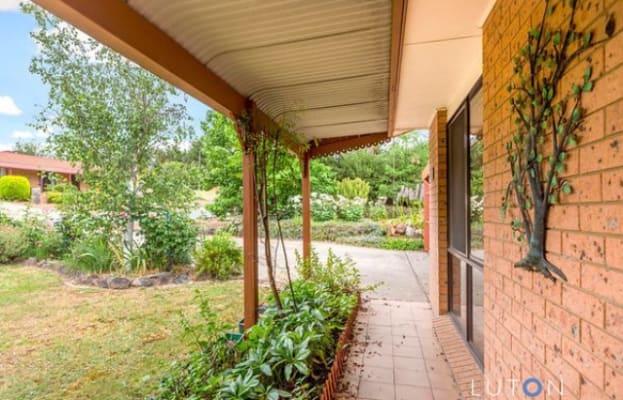 $250, Share-house, 3 bathrooms, Carlile Street, Evatt ACT 2617