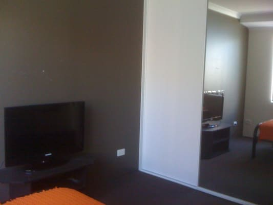 $160, Share-house, 5 bathrooms, Rotterdam Vista, Wanneroo WA 6065