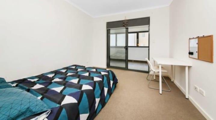 $380, Flatshare, 3 bathrooms, Bank Lane, Kogarah NSW 2217