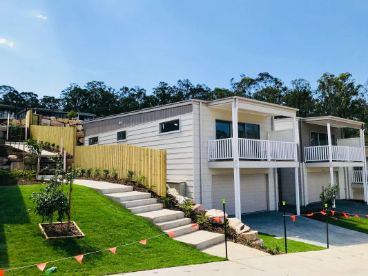 $180-200, Share-house, 2 rooms, Old Coach Road, Upper Coomera QLD 4209, Old Coach Road, Upper Coomera QLD 4209
